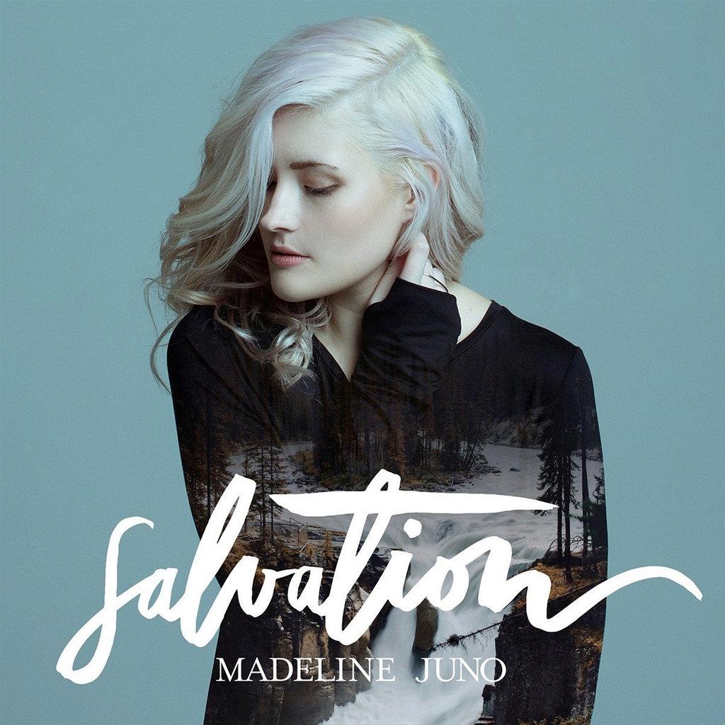madeline-juno-salvation-100-resimage_v-variantBig1x1_w-1024