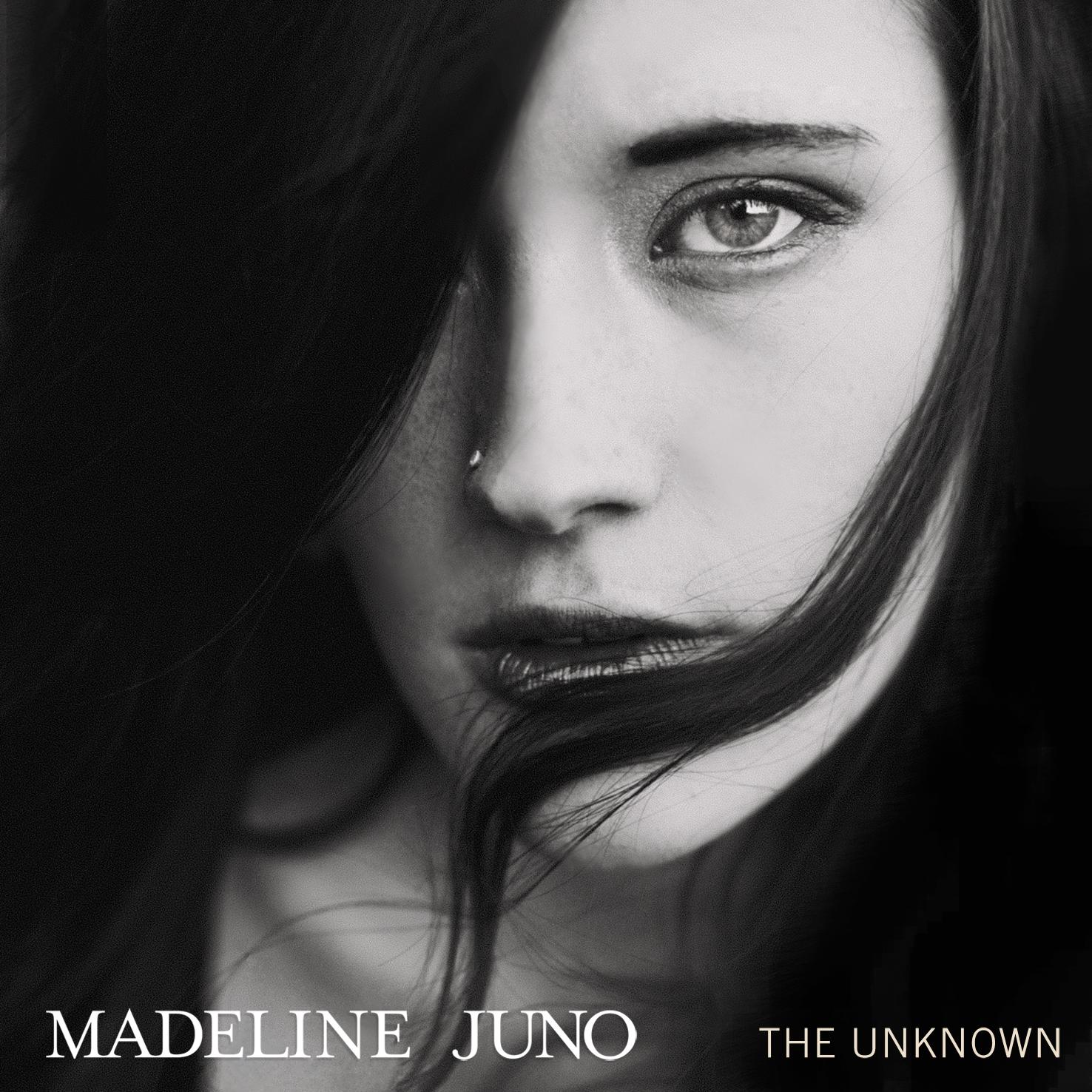 madeline-juno_album_universal-music