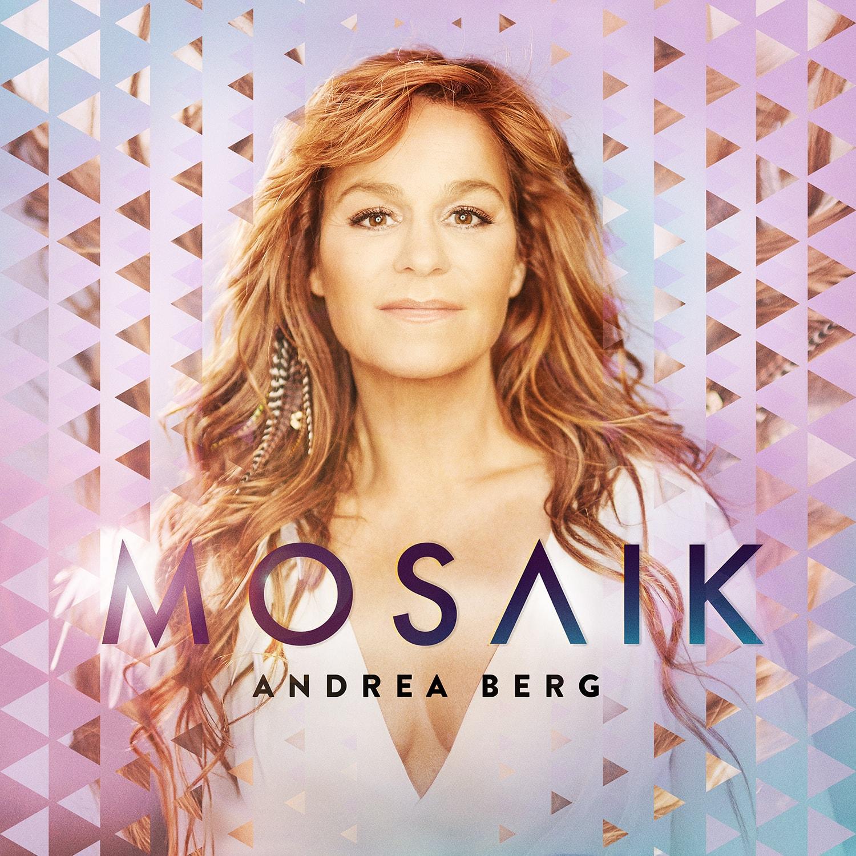 Andrea Berg MOSAIK TOUR 2020